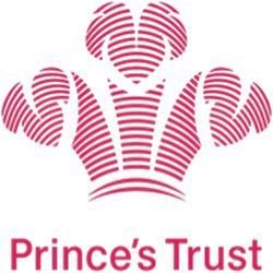 Prince's Trust UK Tour at Skills and Training - Latest News & Events from Skills Academy Wales