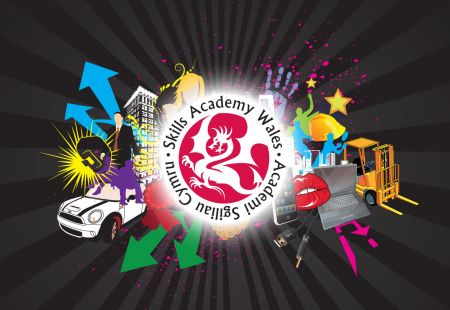 Skills Academy Wales Best for Apprenticeships - Latest News & Events from Skills Academy Wales