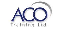 Skills Academy Wales working in partnership with ACO Training Ltd.