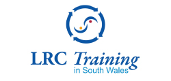 Skills Academy Wales working in partnership with LRC Training in South Wales