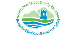 Skills Academy Wales working in partnership with Neath Port Talbot County Borough Council