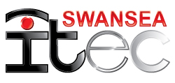 Skills Academy Wales working in partnership with Swansea itec